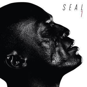 7 album