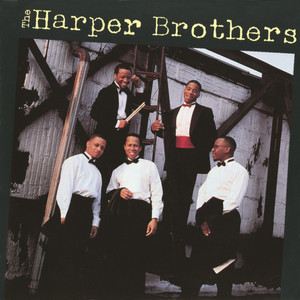 The Harper Brothers album