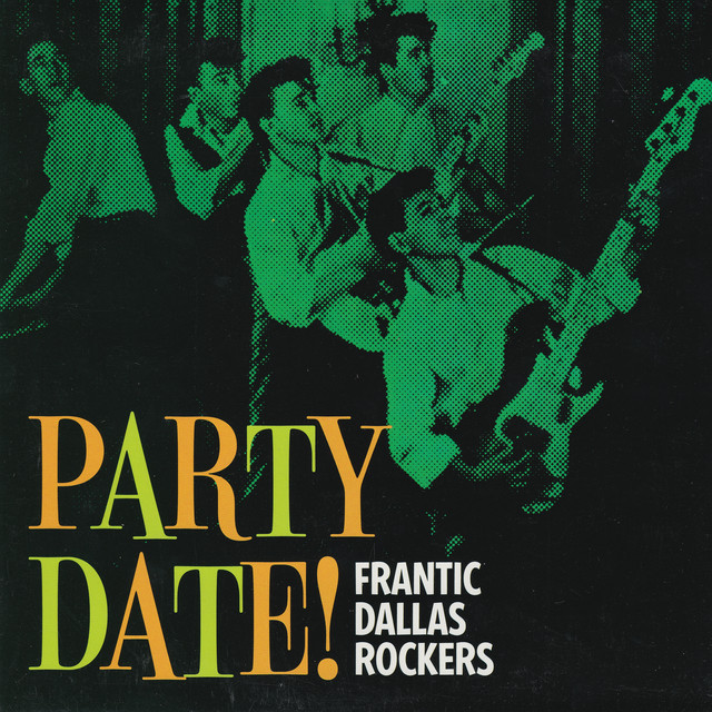 Rockers dating site massa viesti online dating