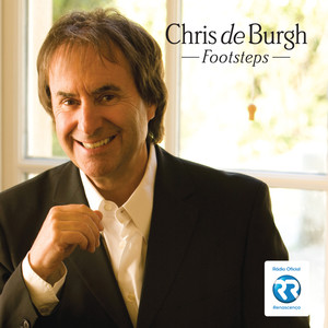 Footsteps album