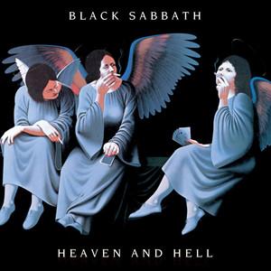 Heaven & Hell (Deluxe Edition) album
