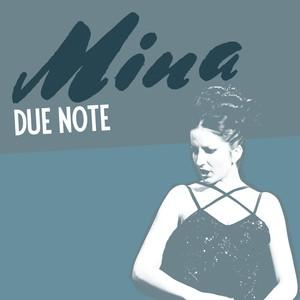 Due note album