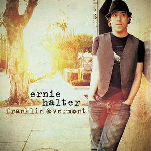 Franklin & Vermont - Ernie Halter