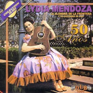 50 Anos album