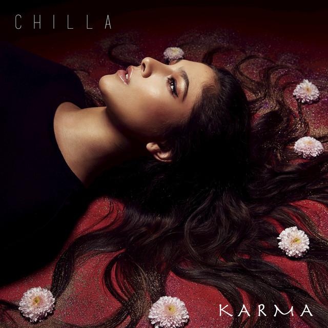 karma chilla