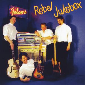 Rebel Jukebox album