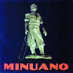 Minuano - Engenheiros Do Hawaii