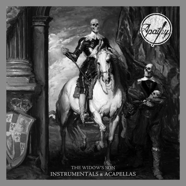 The Widow's Son (Instrumentals + Acapellas)