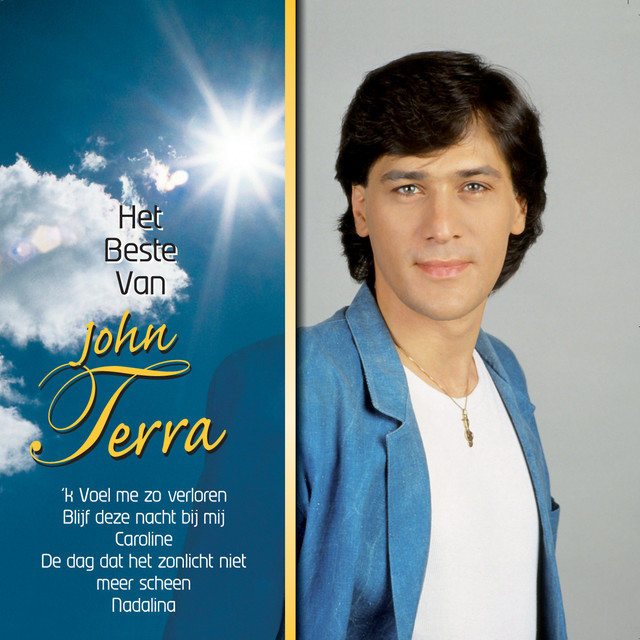 John Terra