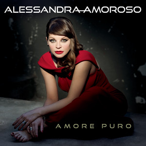 Amore Puro track by track commentary album