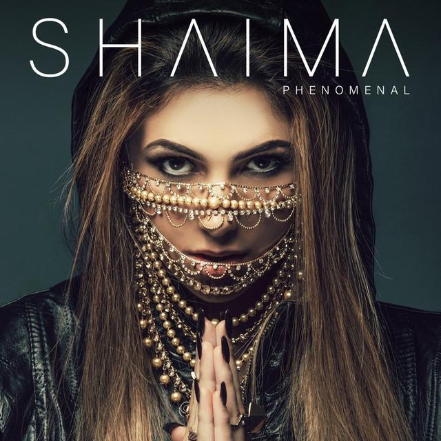 Shaima