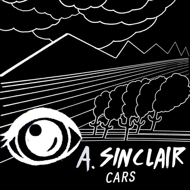 Cars - Single