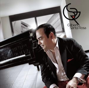 Gilberto Santa Rosa Albümü