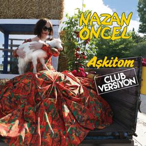Aşkitom (Club Versiyon) Albümü