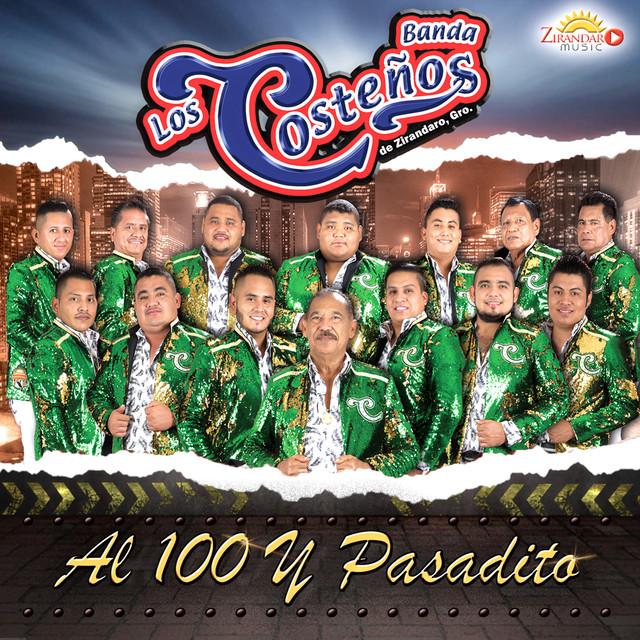 Al 100 y Pasadito