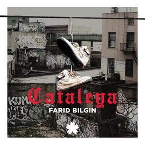 Cataleya Albümü