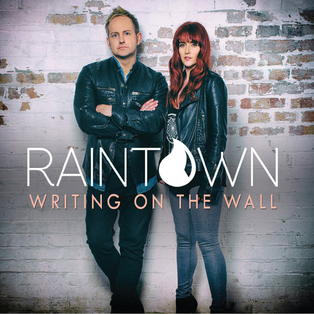 RAINTOWN tickets and 2018 tour dates
