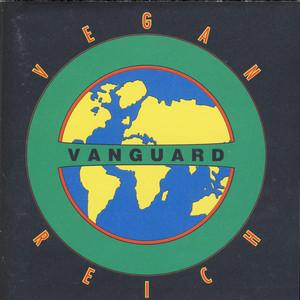 Vanguard album
