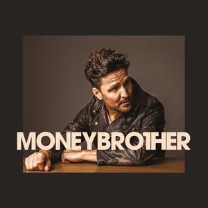 Moneybrother, Bröllopssång till Lili på Spotify