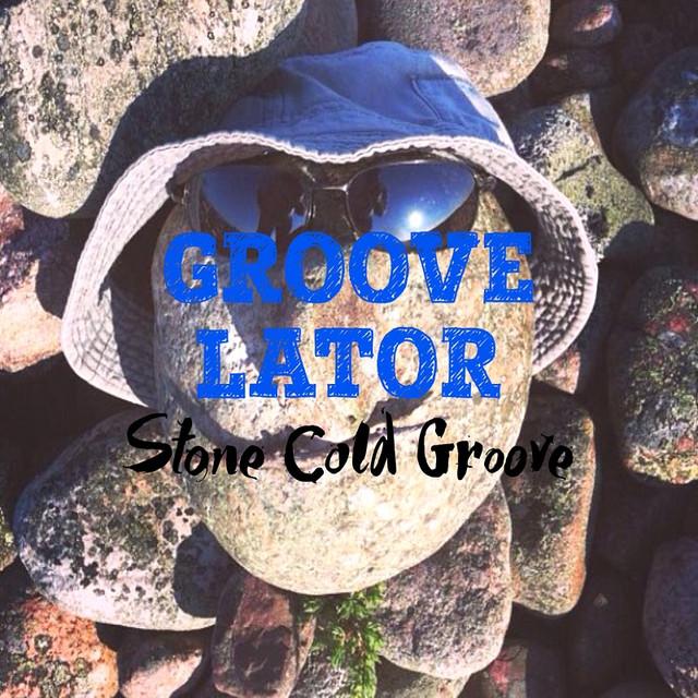 Groovelator
