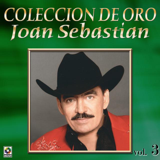 Con Banda, Vol.3: Coleccion de Oro Albumcover