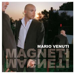 Magneti album