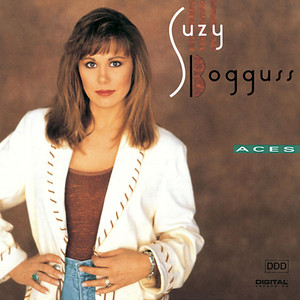 Suzy Bogguss Save Yourself cover