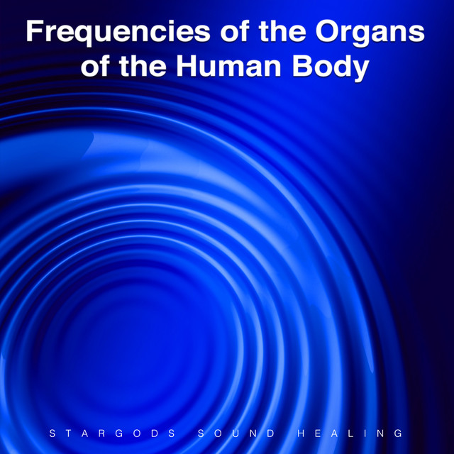 Frequency of Healthy Liver, a song by stargods Sound Healing on Spotify