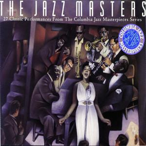 Dave Brubeck, Paul Desmond Blue Rondo A La Turk cover
