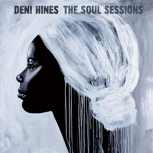 The Soul Sessions album