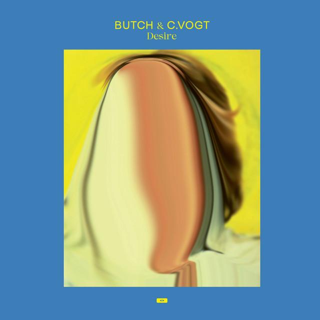 Butch & C.Vogt – Desire