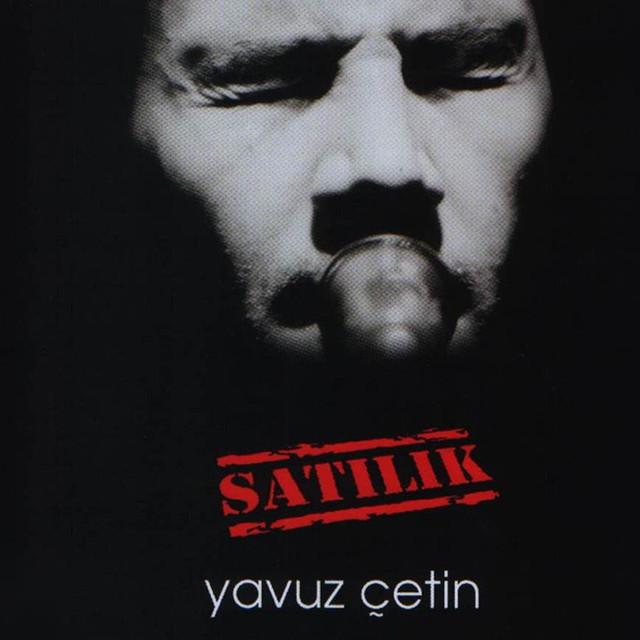 Yavuz Çetin