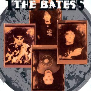 The Bates album
