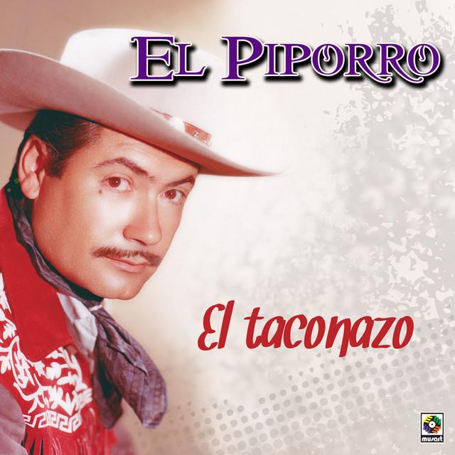 El Taconazo
