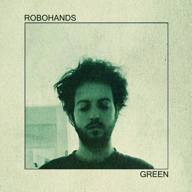 Robohands