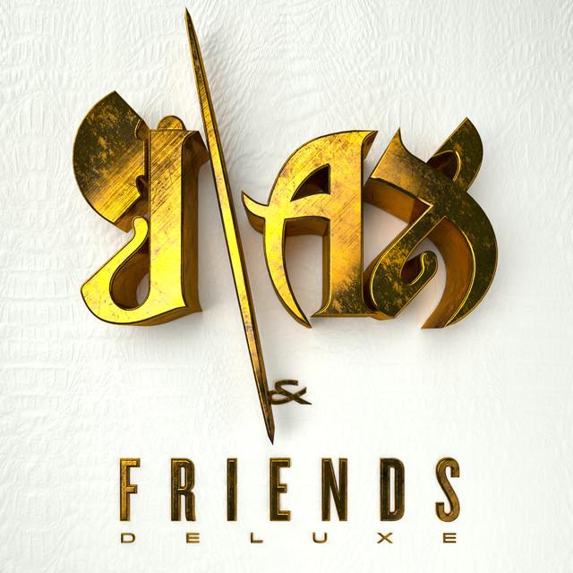 J-Ax & Friends