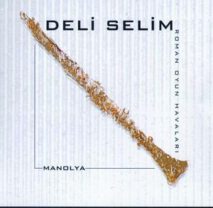 Deli Selim
