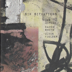 Six Situations album