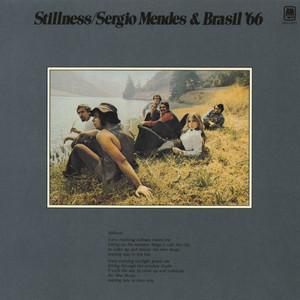 Stillness album
