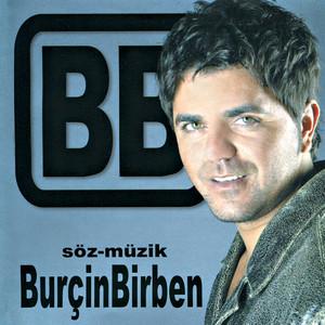Burcin Birben