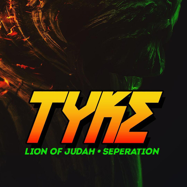 Tyke tickets and 2020 tour dates
