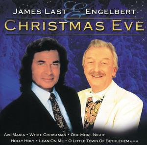 Christmas Eve album