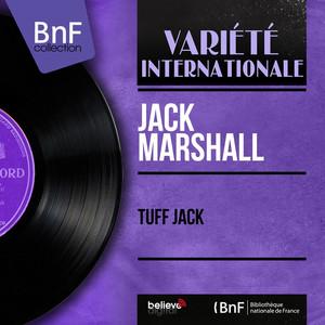 Tuff Jack (Mono Version)