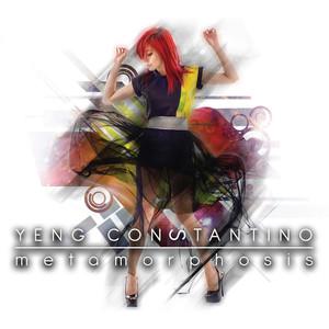 Metamorphosis - Yeng Constantino