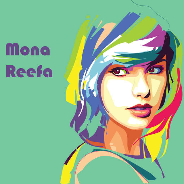 Mona Reefa