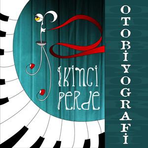 Otobiyografi Albümü