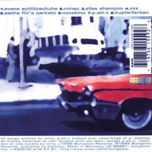 Kryptonite album