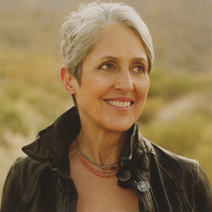 Joan Baez Day After Tomorrow cover