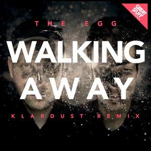 Walking Away (Klardust Remix)