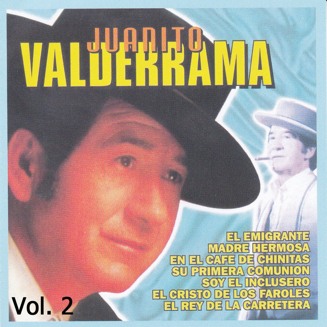 Lo Mejor, Vol. 2